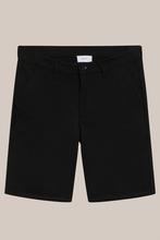 GRUNT DUDE SHORTS SORT 1634-129