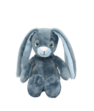 My Newborn Collection Bunny BLUE , Small