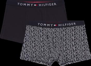 TOMMY HILFIGER BOXER 2PAKS UB0UB00291