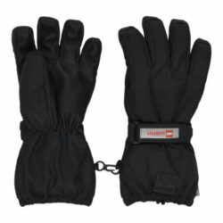 LWATLIN 700 - GLOVES W/MEM.
