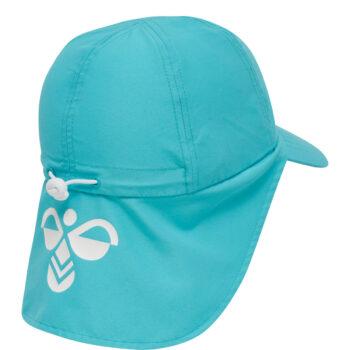 HUMMEL BREEZE CAP 208932