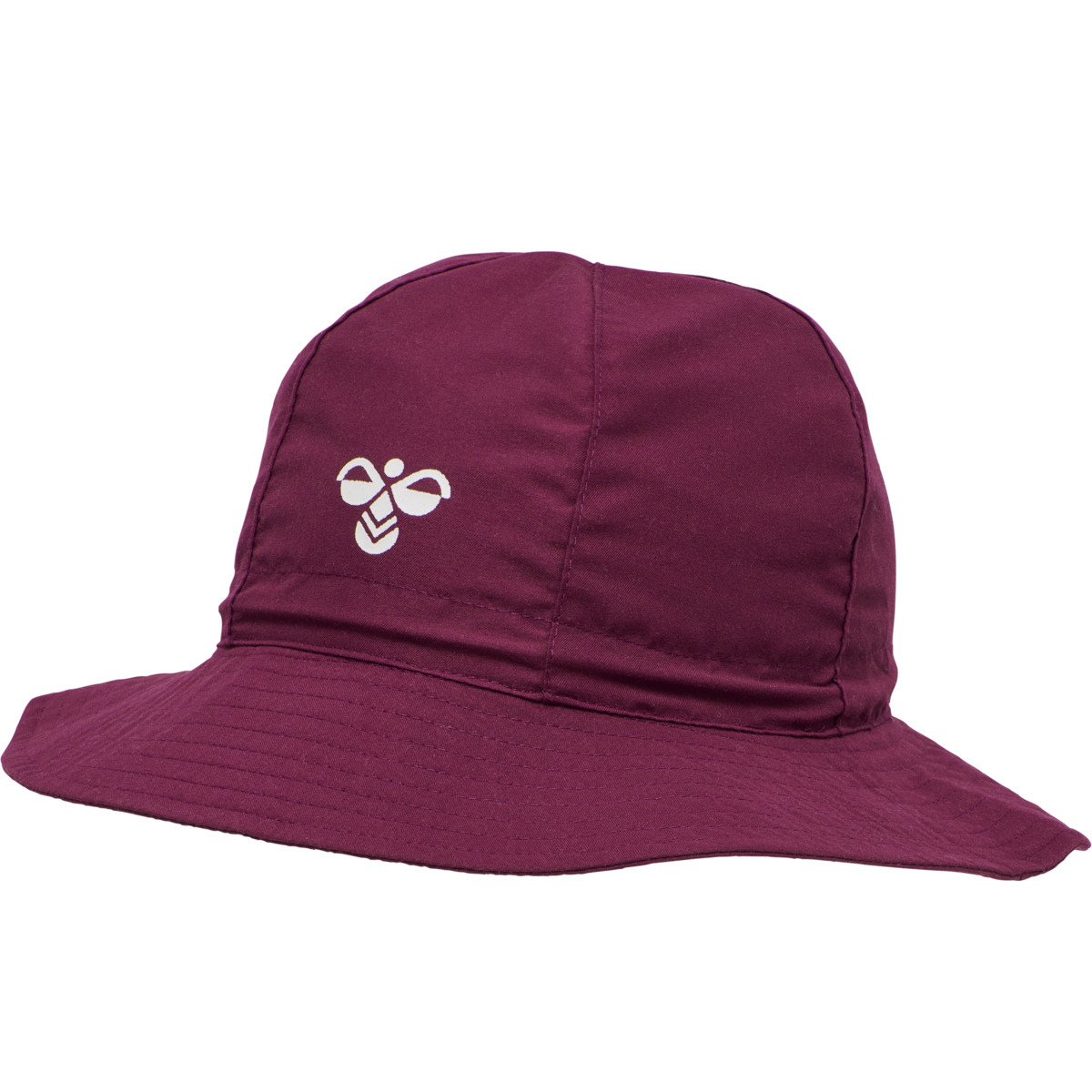 HUMMEL BREEZE HAT  208949