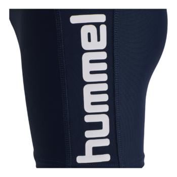 HUMMEL DAVID SVEMSHORTS 208937