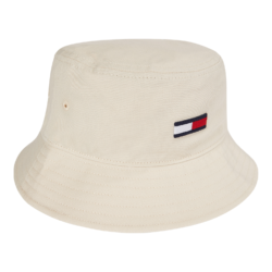 TOMMY HILFIGER FLAG BUCKET HAT AW0AW09760