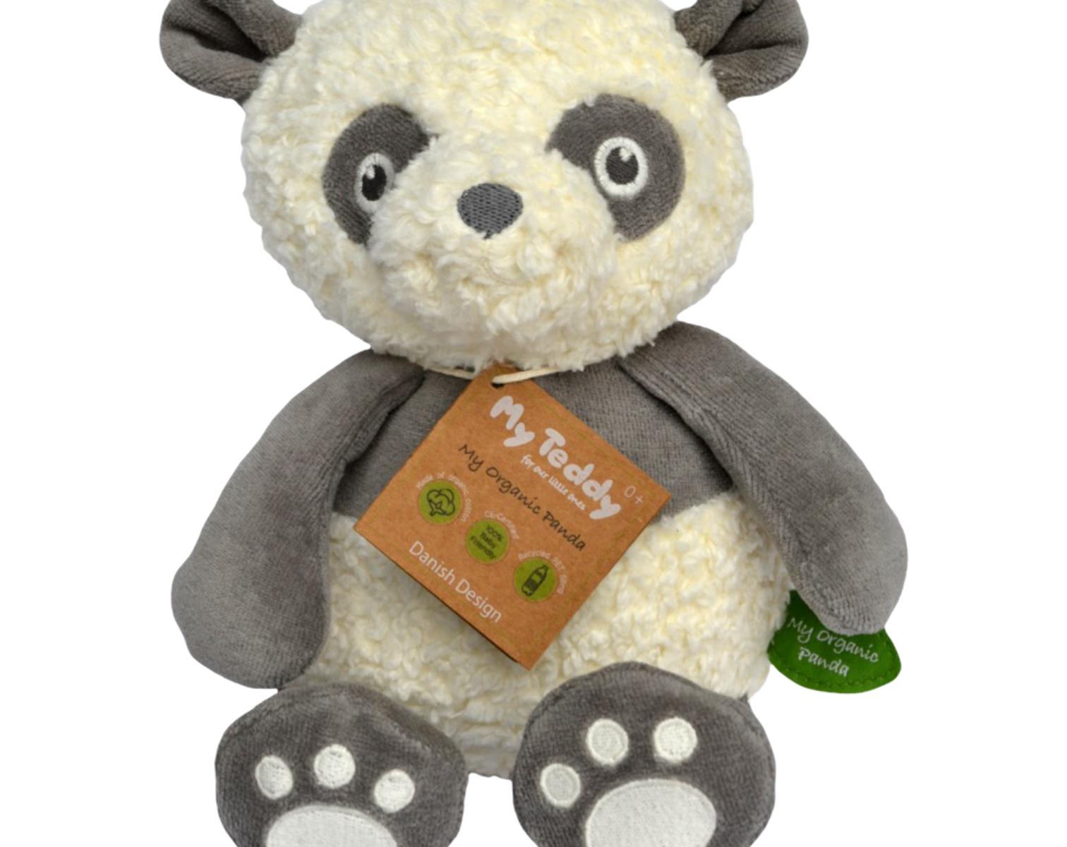 MY TEDDY PANTA BAMSE 58451020