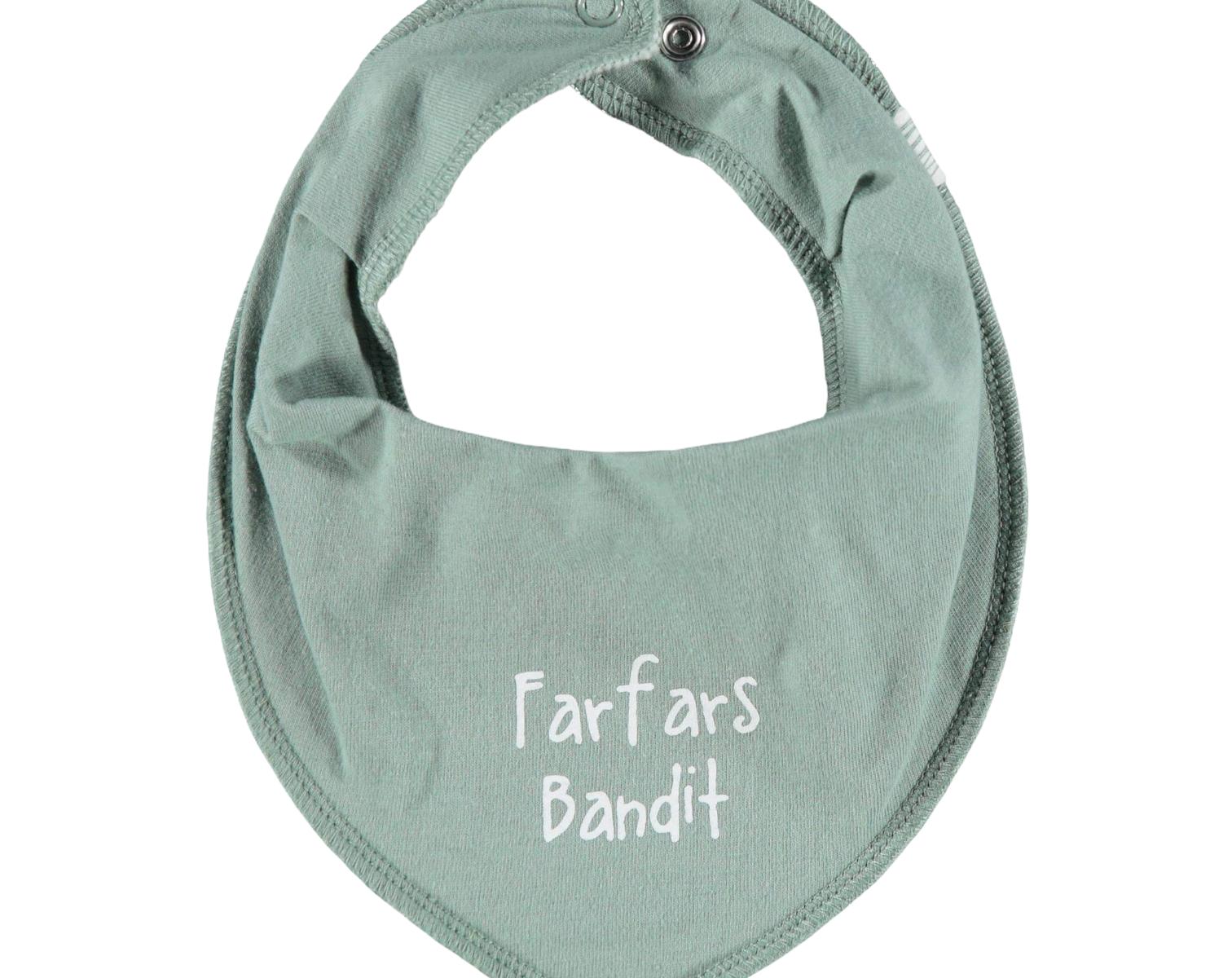 NAME IT FONNI SCARF FARFARS BANDIT 13197364