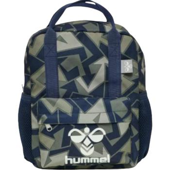 HUMMEL FREESTYLE BACKPACK 135362