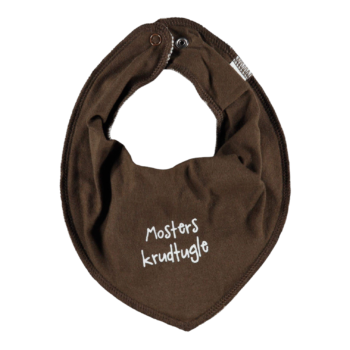 NAME IT FONNA SCARF MOSTERS 13197366